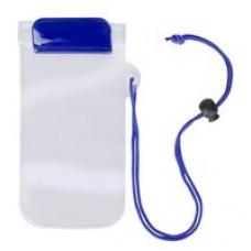 Водозащитный чехол Waterpro, синий