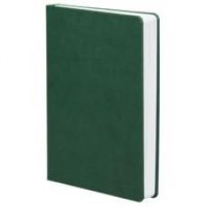 Ежедневник Basis, датированный, зеленый