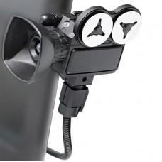 USB-веб-камера с микрофоном