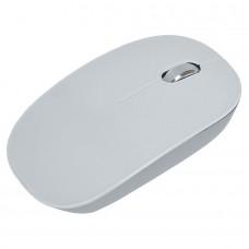 Мышь компьютерная оптическая беспроводная,9,5х5,2х2,3см, пластик