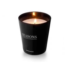 Арома свеча