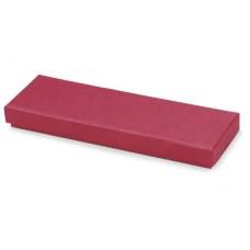 Подарочная коробка для ручек