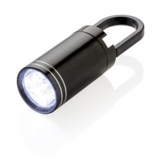 LED-фонарик Pull it